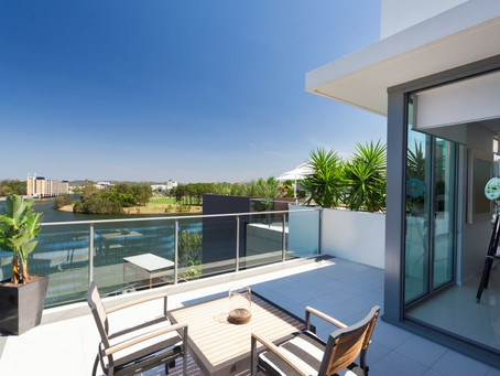El Dorado Hills Luxury Apartment Roundup