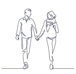 young-couple-walking-together-holding-260nw-1233289633_edited.jpg