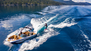 Lake Tahoe Boat Inspections: How To Prepare
