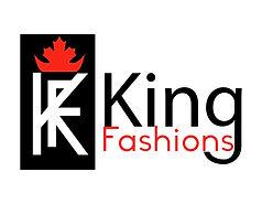 4_KingFashions.jpg