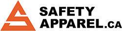 SafetyApparel.ca