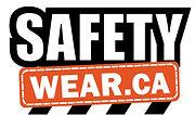 Safetywear.ca Logo