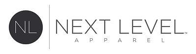 8_NextLevel.jpg