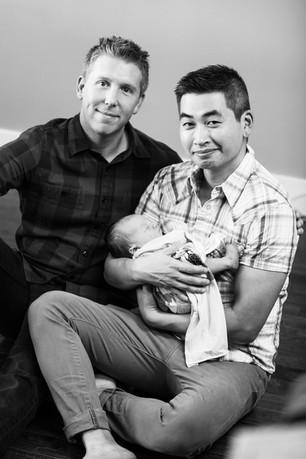 Cameron and Dads.jpg