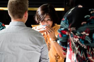 Tea Ceremony-5.jpg