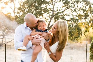 Barton Family-3.jpg
