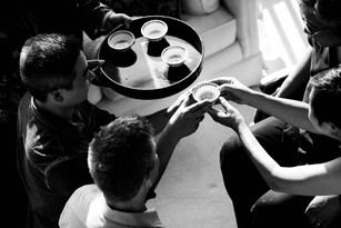 Tea Ceremony-4.jpg