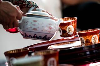 Tea Ceremony-6.jpg