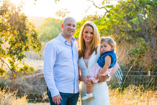 Barton Family.jpg