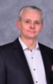 Thomas Malone CA, FCCA, FTI, FIPA, Reg. Tax Agent