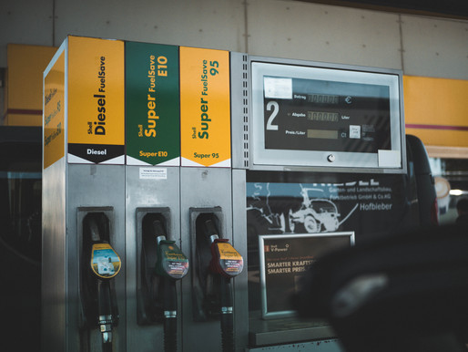 Pitfalls in claiming fuel tax credits and how to avoid them