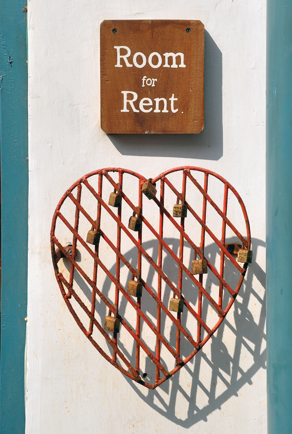 Tax implications of renting out your home