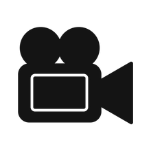 —Pngtree—video vector icon_3730784.png