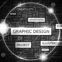 graphic-design-concept-illustration-tag-