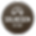 Solheisen_logo.png