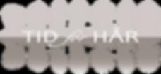 TfH_logo_ny.png