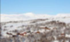 Harahorn_vinterutsikt3.jpg