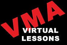 vma_virtuallessons.jpg