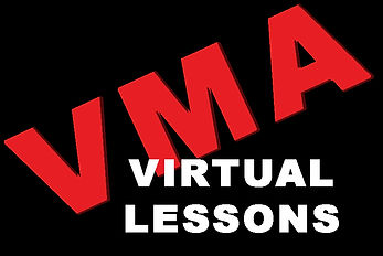 vma_virtuallessons.jpg