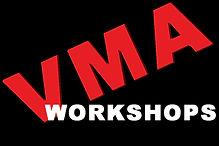 VMAworkshop (1).jpg