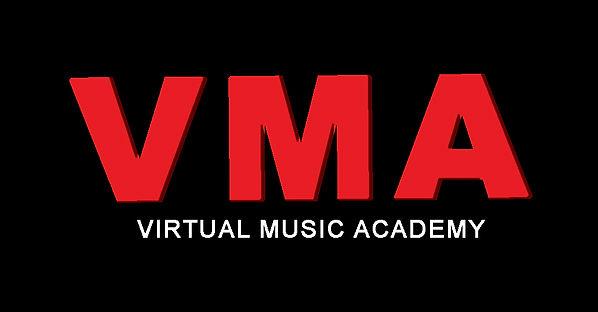 VMAworkshop.jpg