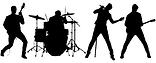 band2.png