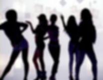 girl-group-L.A..jpg