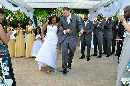 Barnes Wedding.jpg