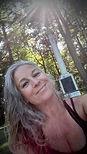 Jackie Photo 1.jpg