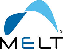 Melt-Logo.jpg