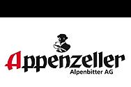 appenzeller_Gönner.png