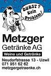 Metzger_Getänke.jpg