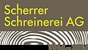 Scherrer Schreinerei AG.png