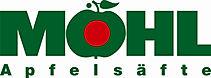 Möhl-Logo-Apfelsäfte-farbig.jpg