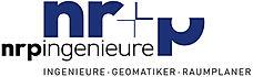 Logo_NRP_Ingenieure_Gönner1.jpg