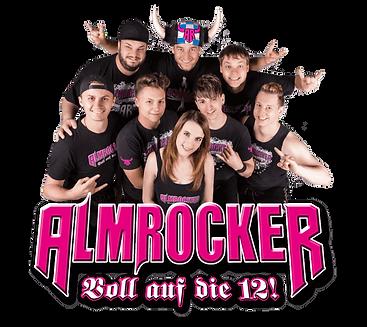 almrocker.png