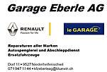 garage eberle.JPG
