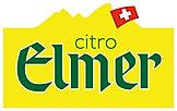 Ramseier Elmer Zitro.jpg