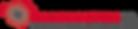 GFK_Logo-TBW_ORIGINAL_2018.png