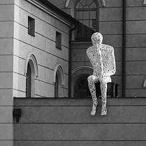 street-art-2052163_1920.jpg