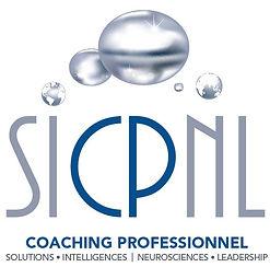 SICPNL-Logo-carre.jpg