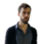 Ronan_Mancec_modifié.png
