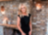 Jill-Dempsey-New-Vitality-.png