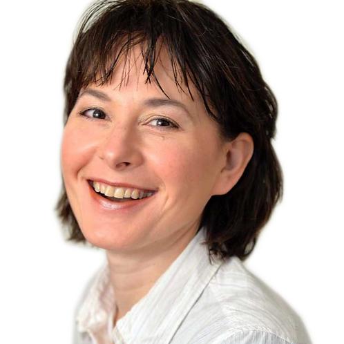Silvana Siskov