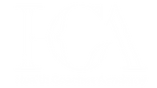 White HCA Logo.png