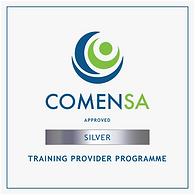 COMENSA Silver TPP Logo v4.png
