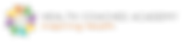 LOGO-transparent-new.png