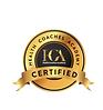 HCA Certificate Seal.png