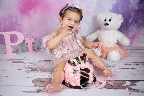 SMASH_THE_CAKE_INAYA_55.jpg