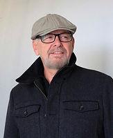 Hannes Schenkenbach